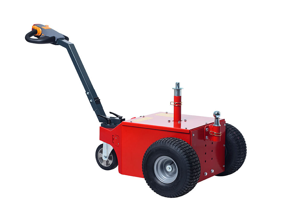 XL35-3-Multi-Mover-Elektroschlepper.jpg