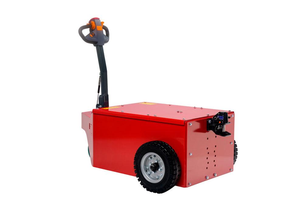 XXL10-1-Multi-Mover-Elektroschlepper.jpg