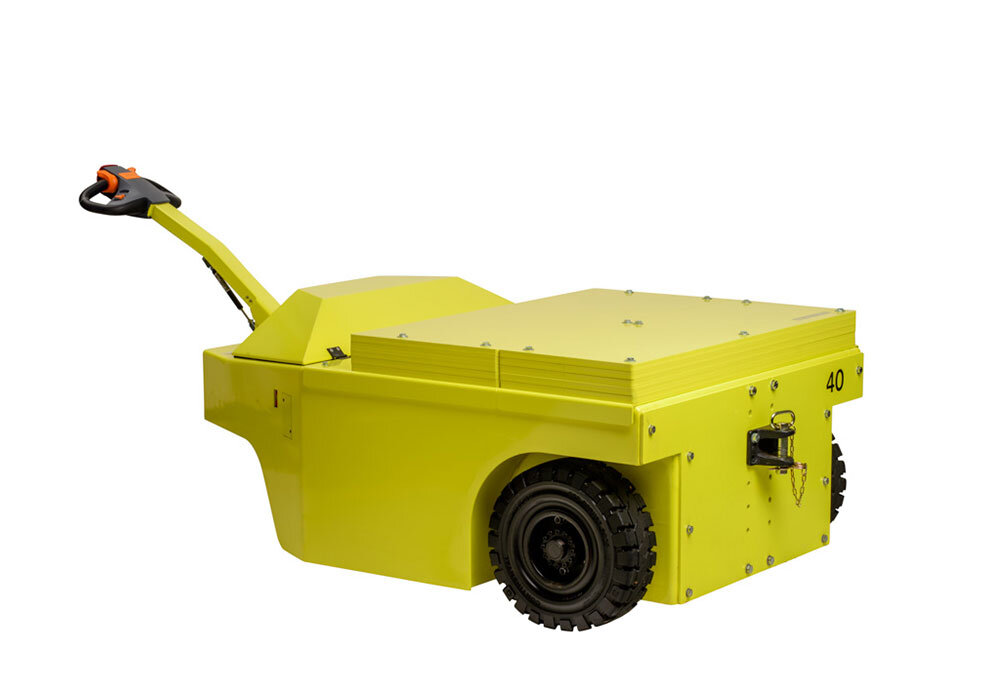 3XL40-2-Multi-Mover-Elektroschlepper.jpg