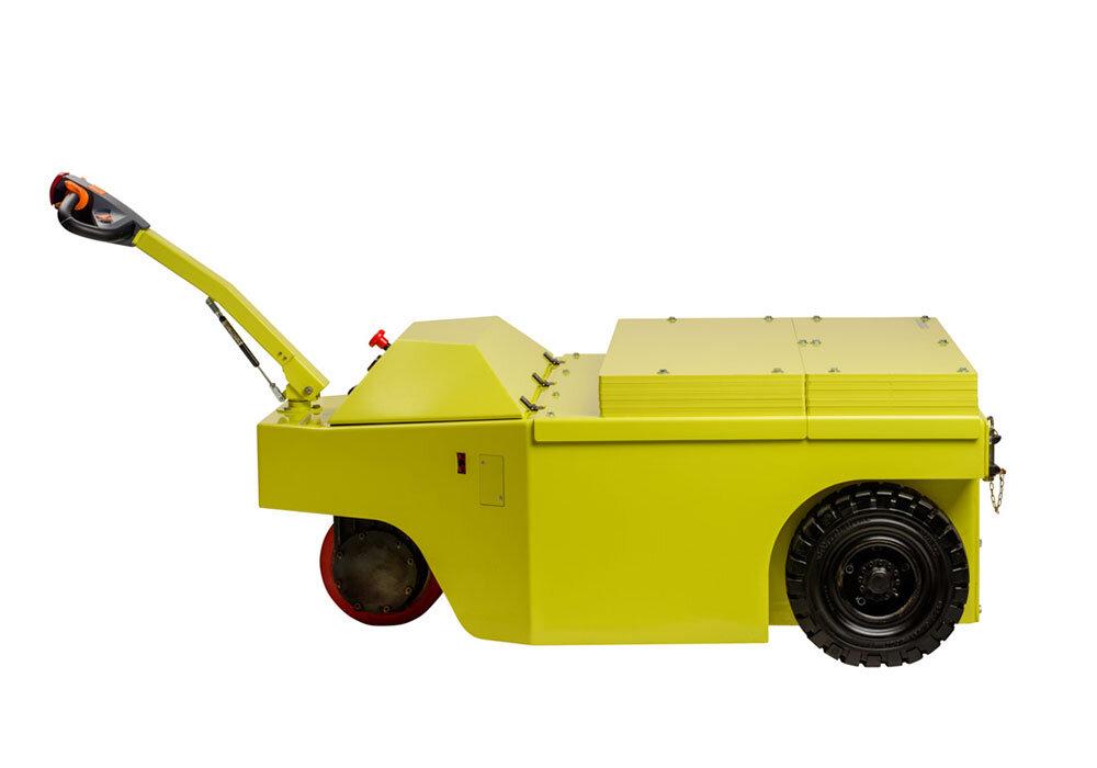 3XL40-4-Multi-Mover-Elektroschlepper.jpg