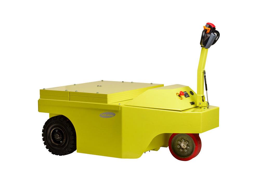 3XL40-5-Multi-Mover-Elektroschlepper.jpg