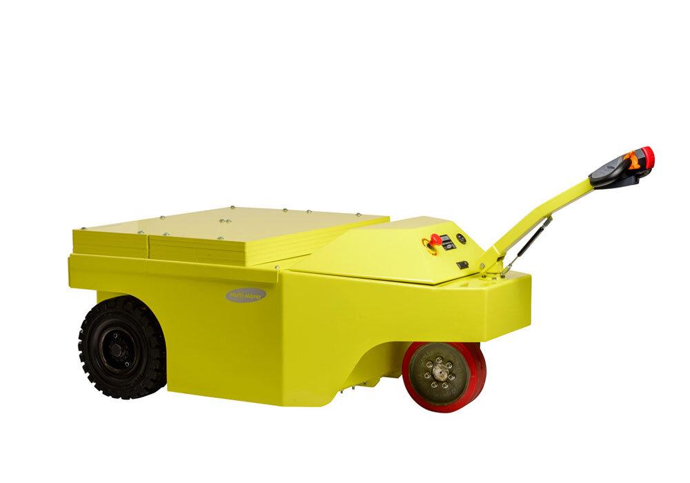 3XL40-6-Multi-Mover-Elektroschlepper.jpg