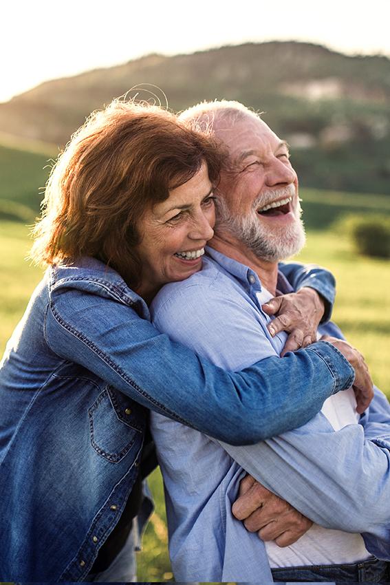 Prova Smartbrain per 30 giorni GRATIS - La stimolazione cognitiva migliora la qualità della vita del paziente, preserva la sua autonomia e autostima. Compensa deficit sensoriali, ridurce l'ansia e la confusione. In una parola: sostiene la dignità umana.Siamo così sicuri dell'efficacia di Smartbrain che ti offriamo la possibilità di provarlo GRATIS per trenta giorni.Scopri di più ➝