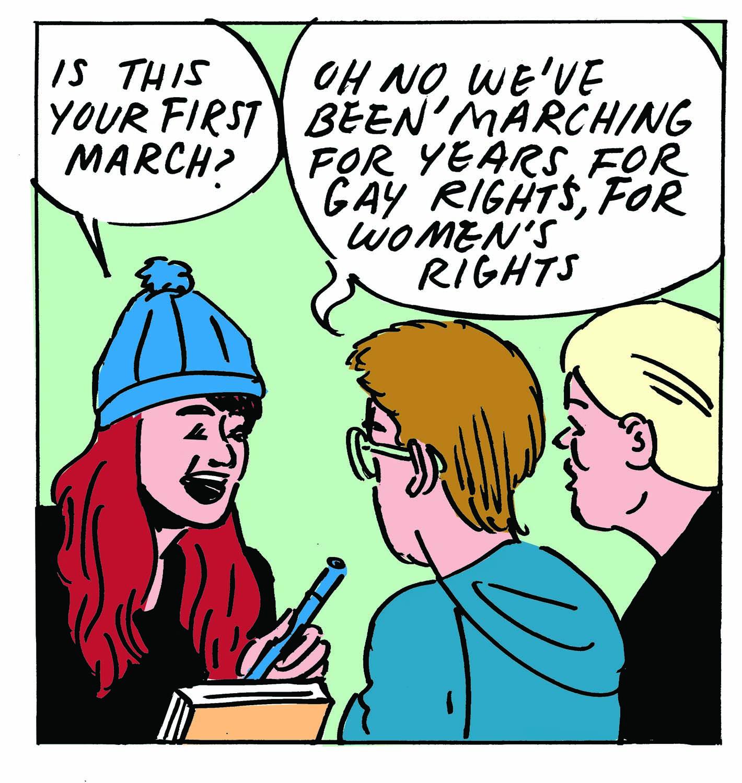 comics journalism header.jpg