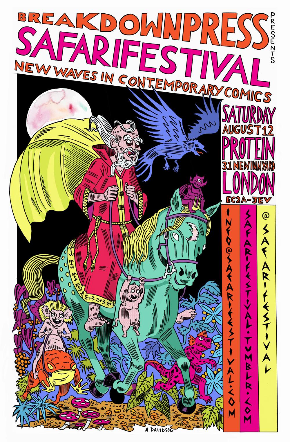 Safari Festival Poster.jpg