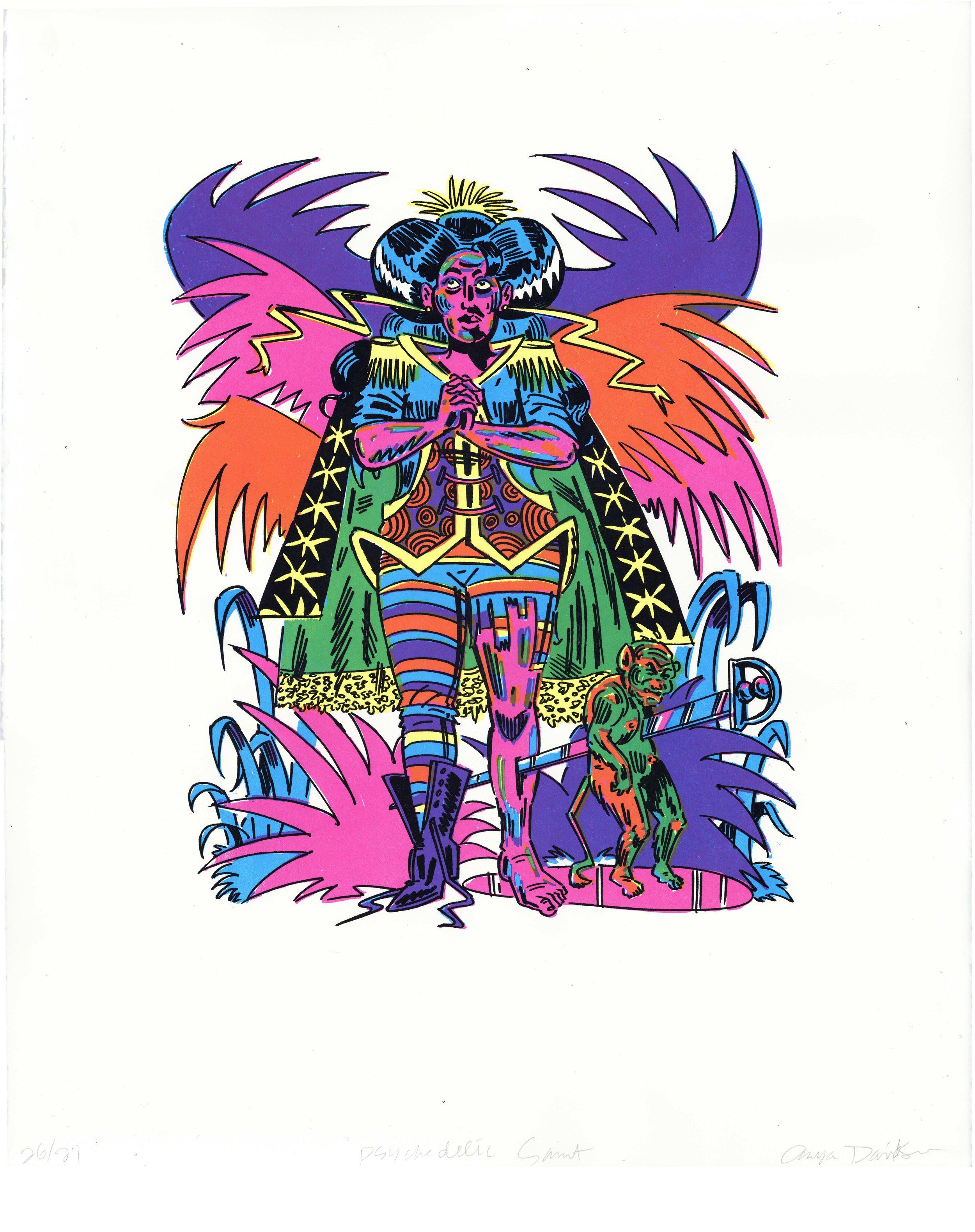 psychedelic saint.jpg