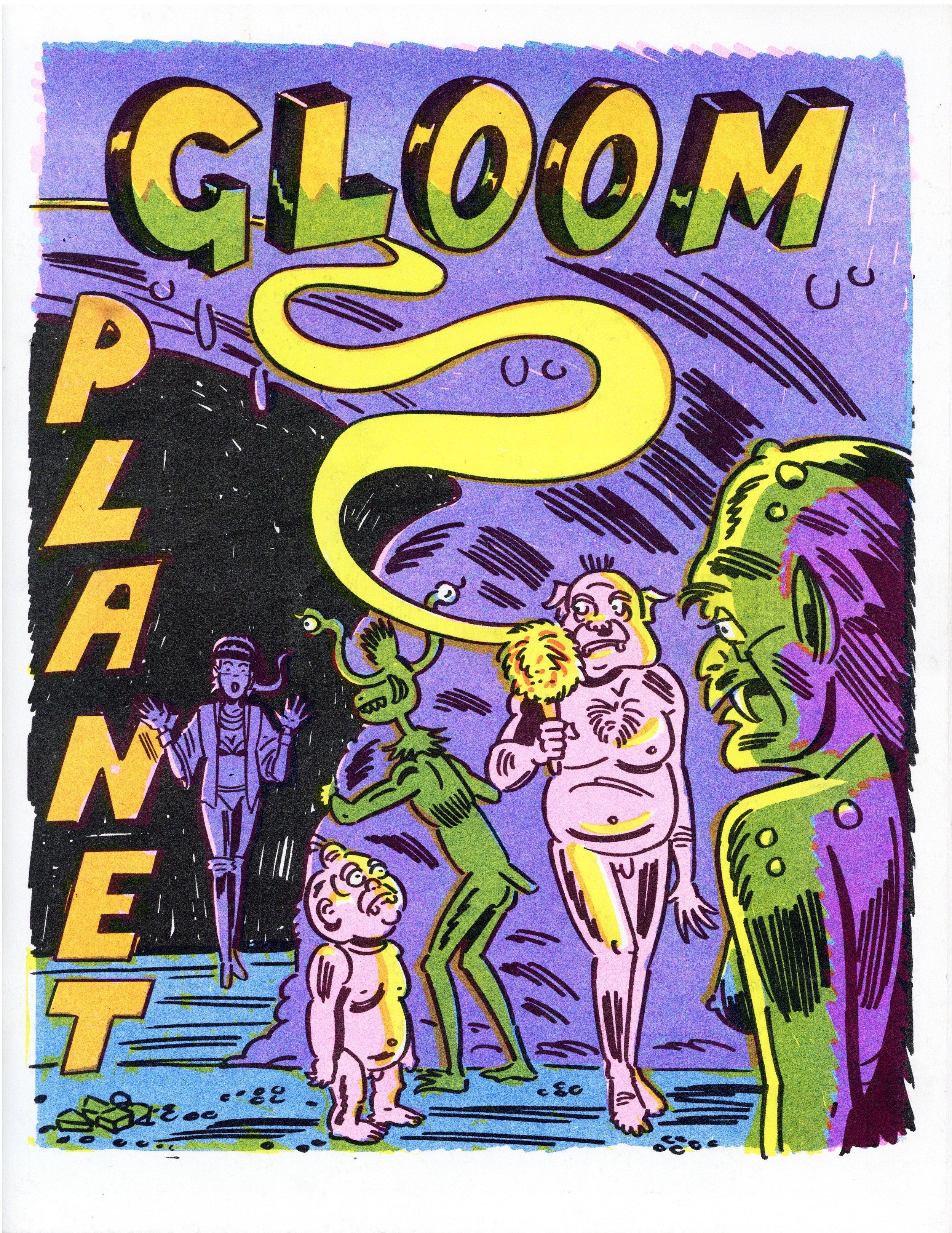 gloomplanet1.jpg