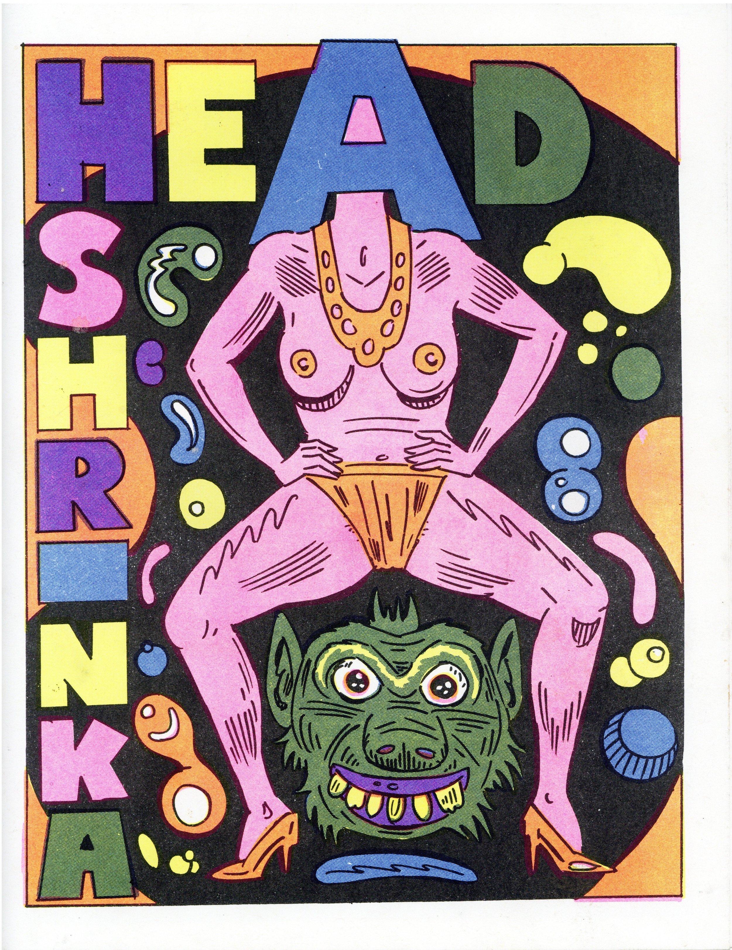 headshrinka1.jpg