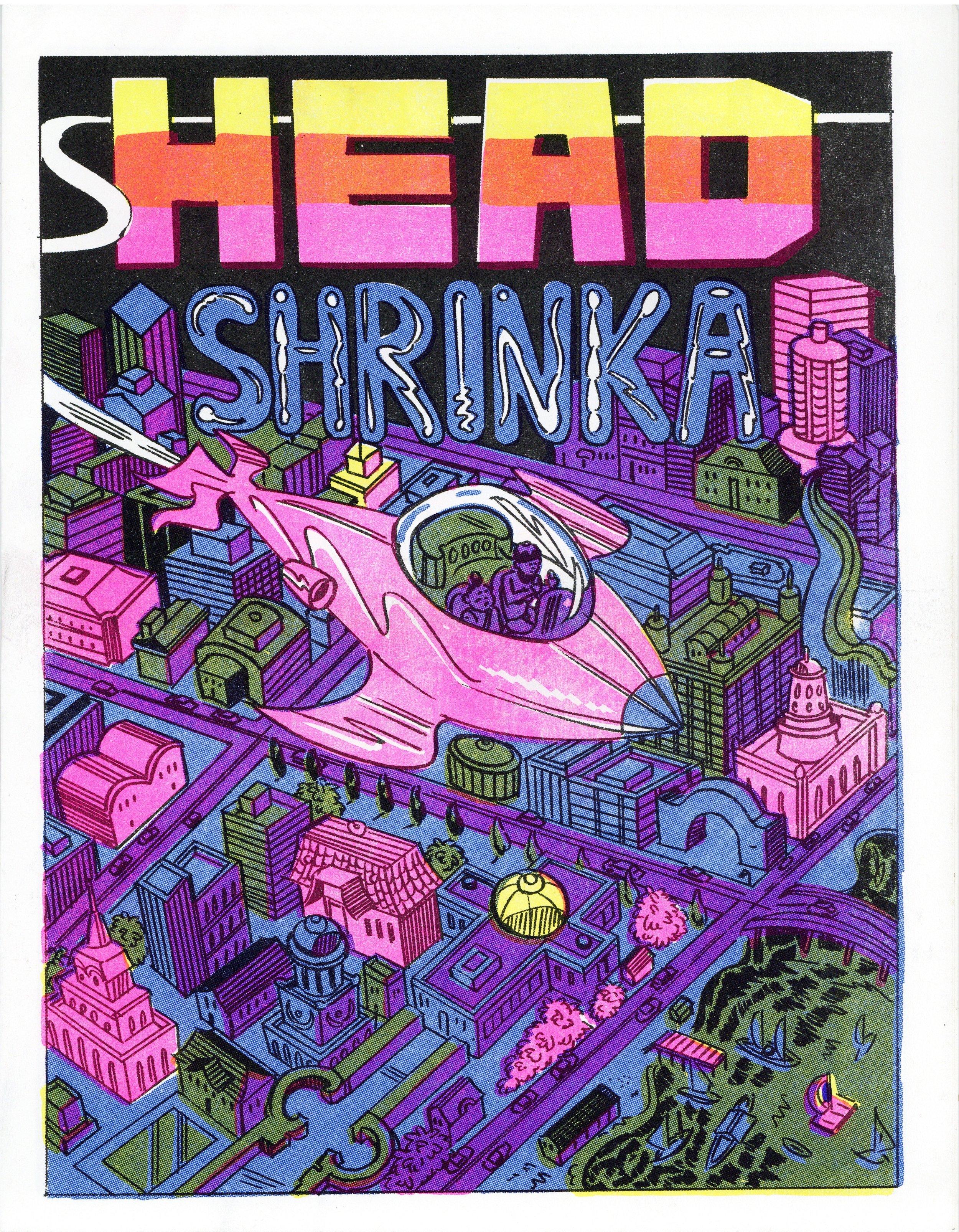 headshrinka2.jpg