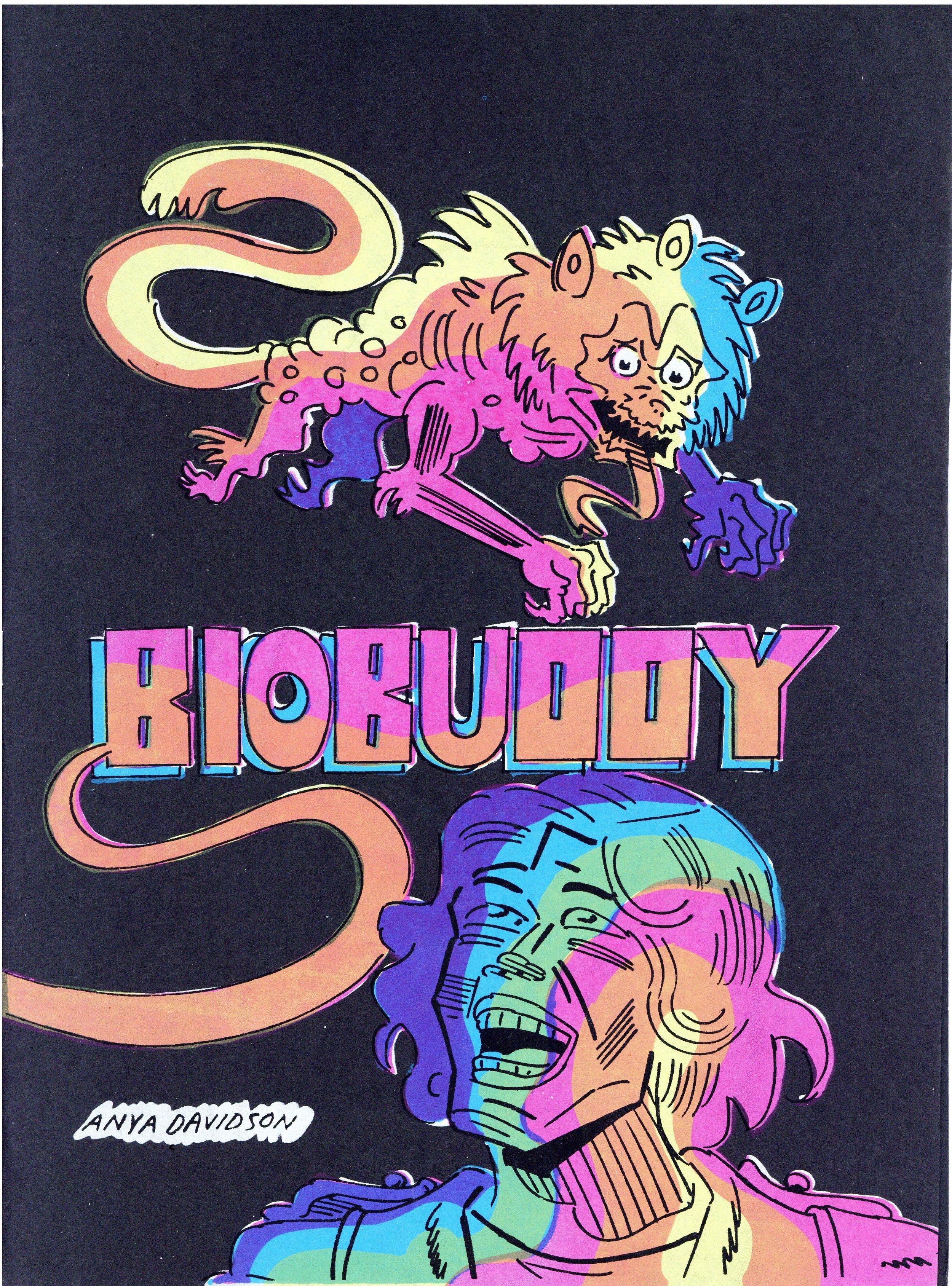 biobuddy1.jpg