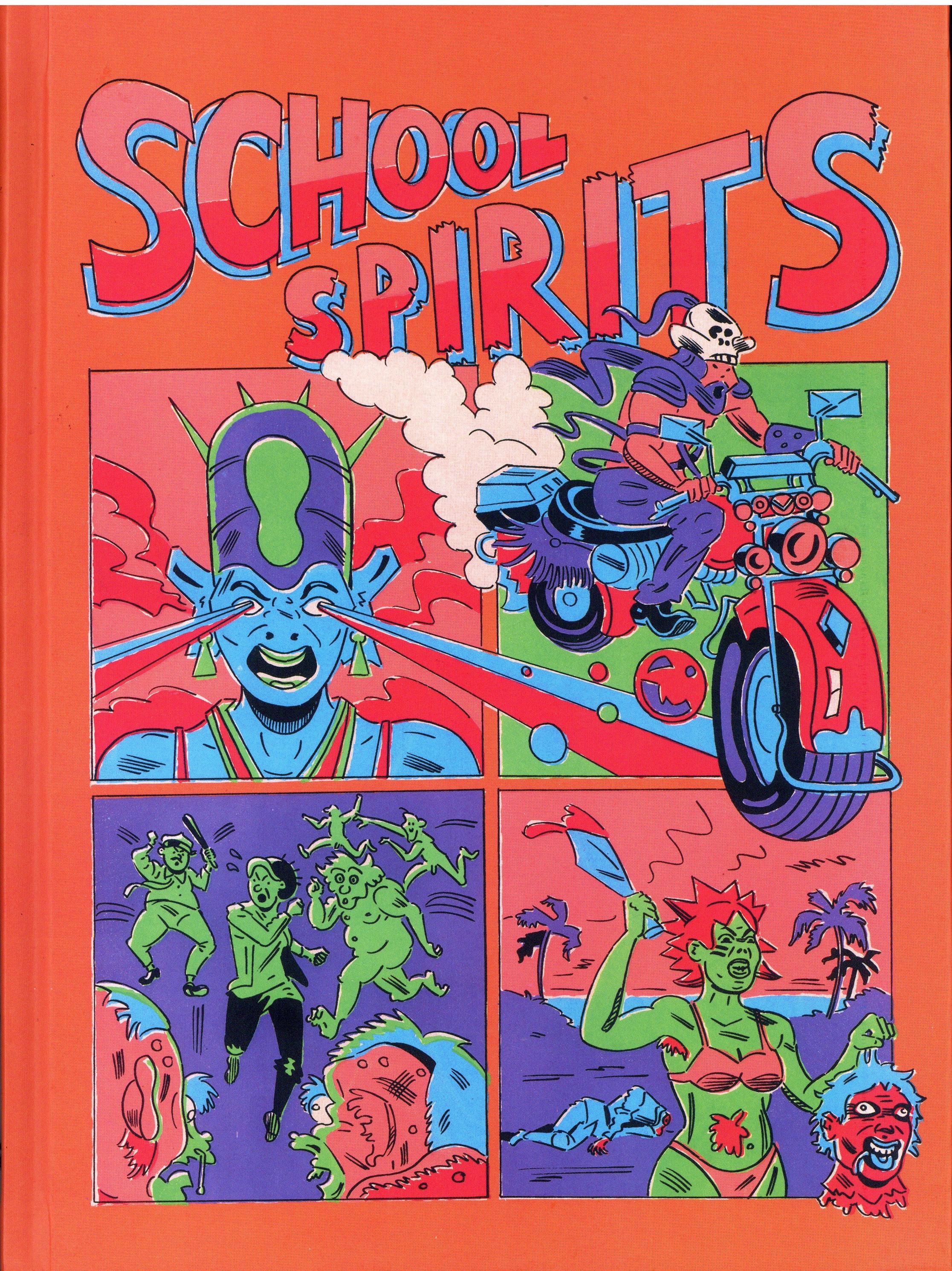 schoolSpirits1.jpg