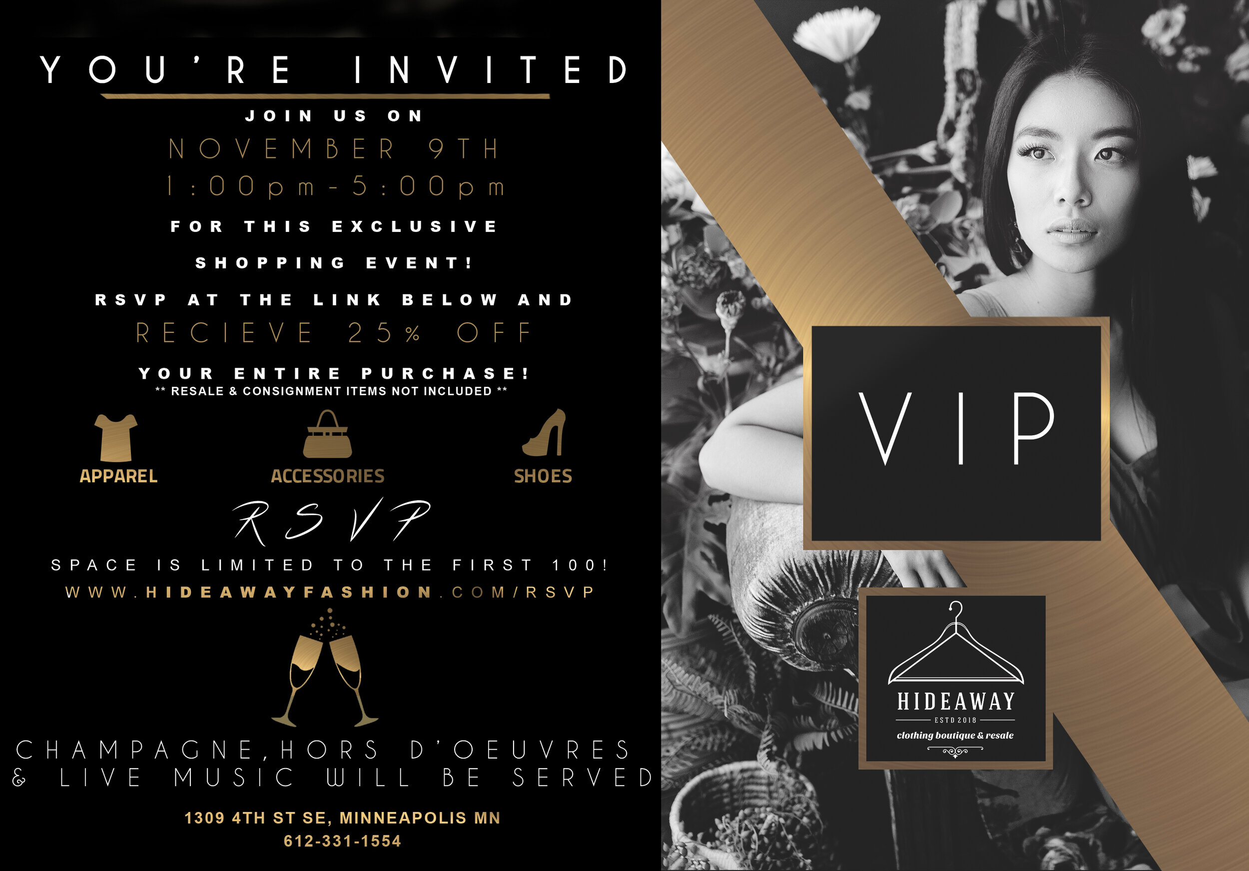 EXLUSIVE-invite Flyer.jpg