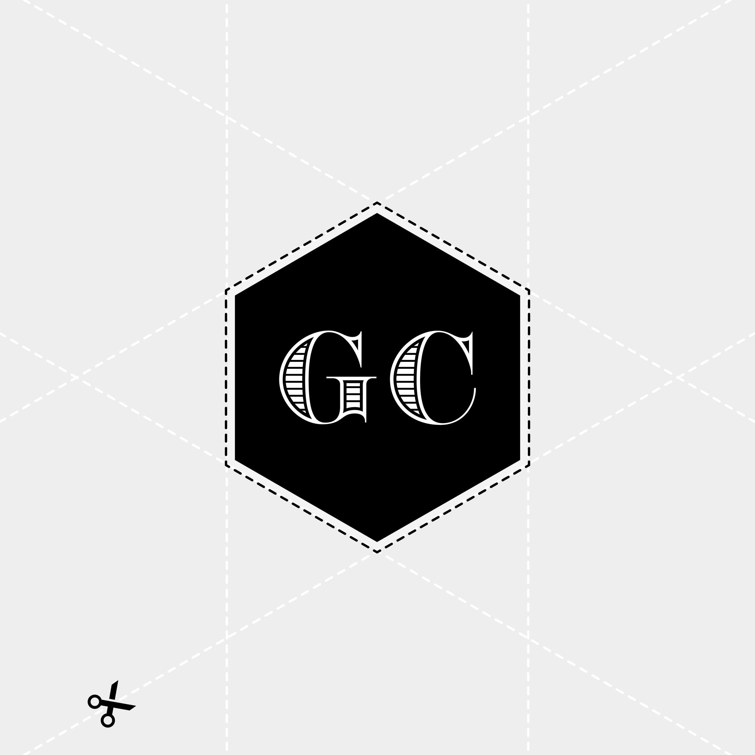 GiftCouture_CutOutLogo_v2.jpg