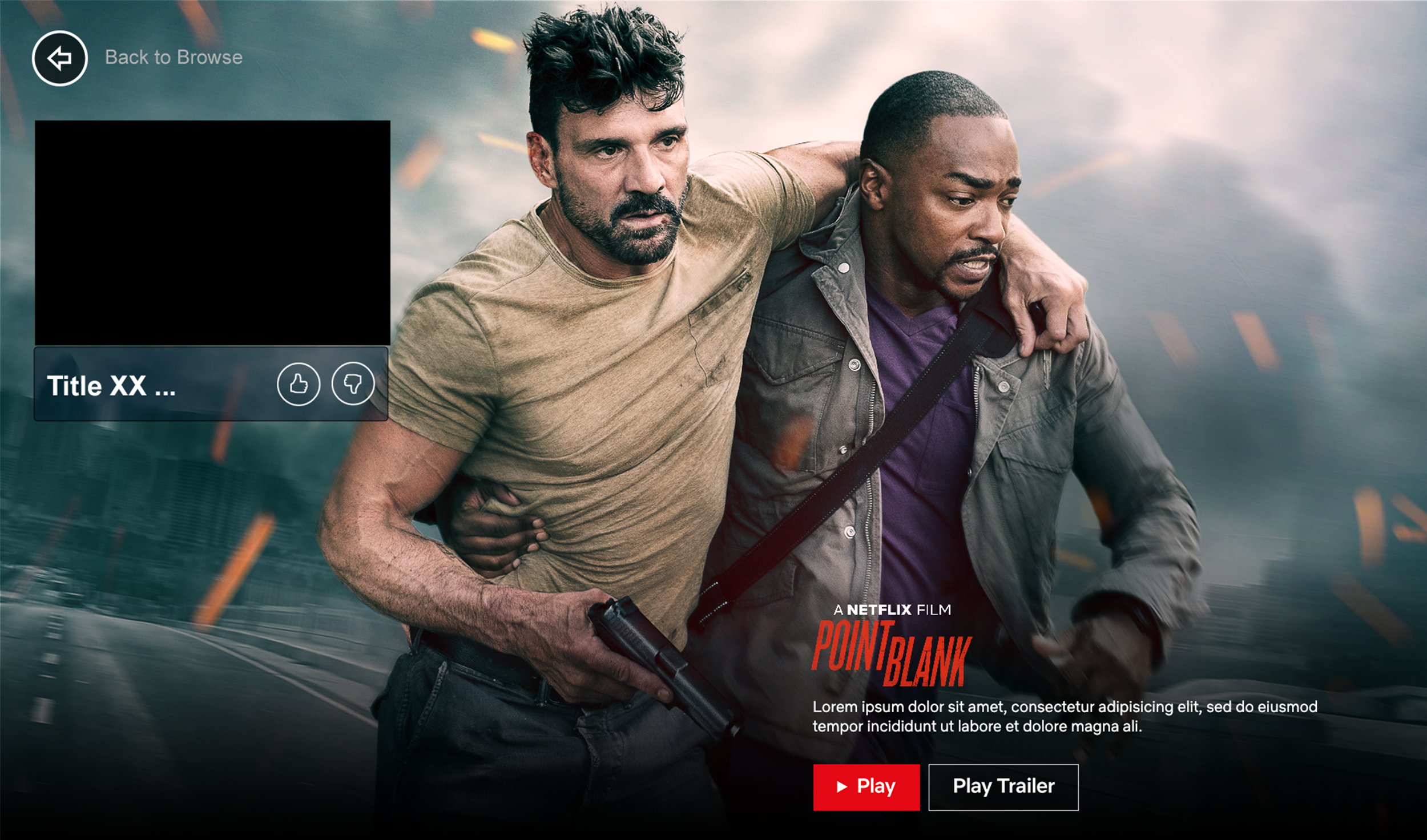 PointBlank-Gallery-02.png