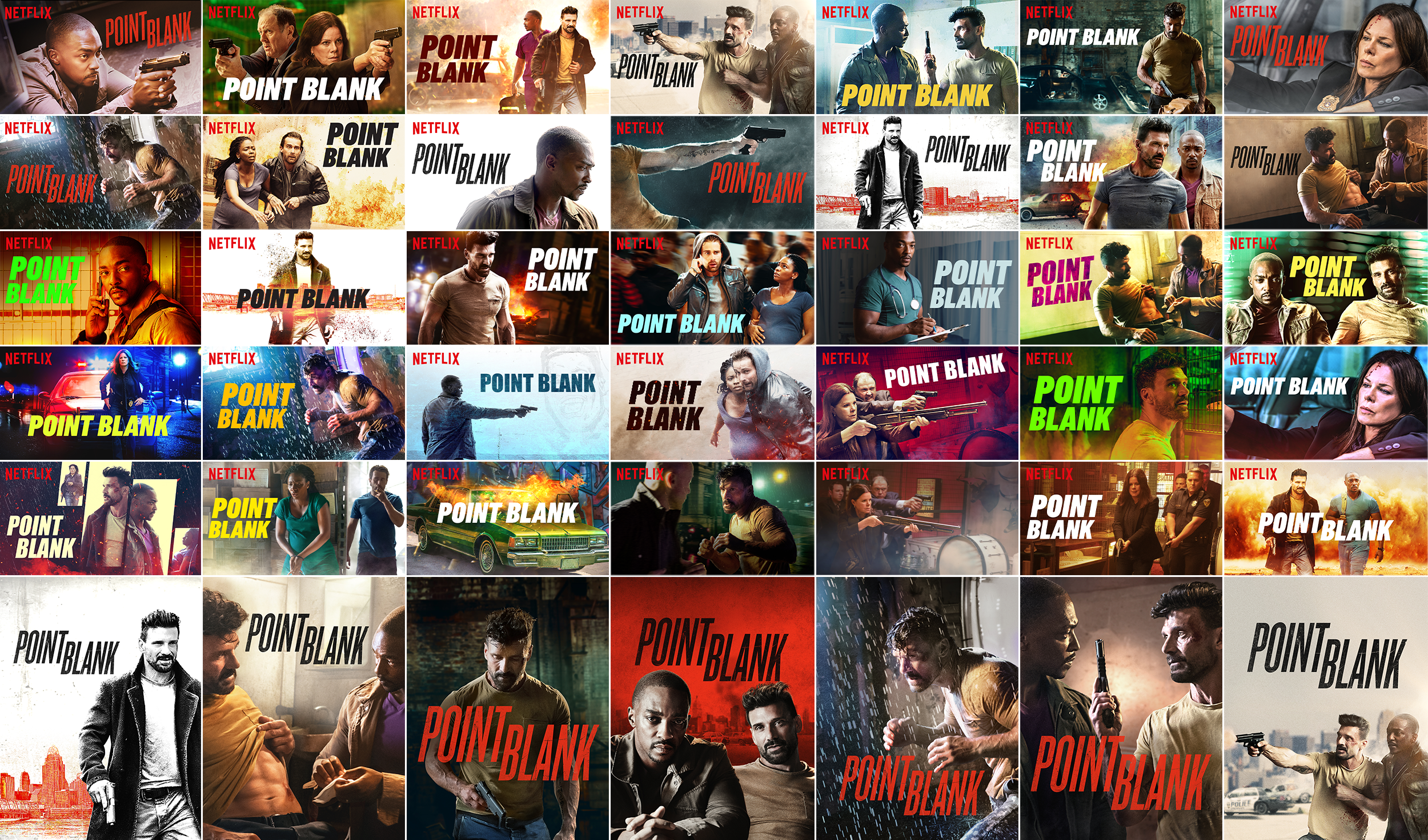 PointBlank-Gallery-05.png