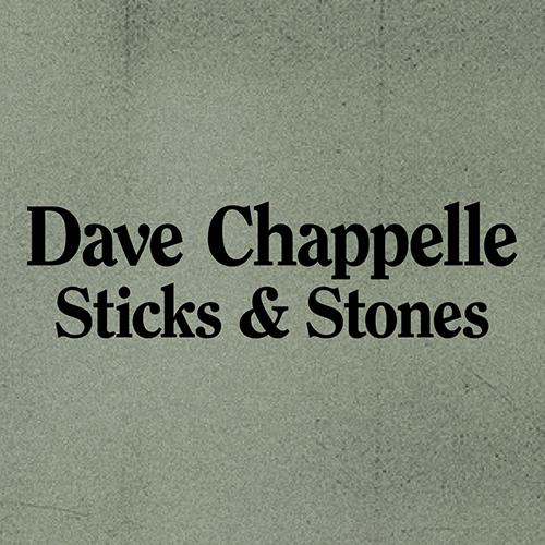 DaveChapppelleStickAndStones-Carousel_Mobile.png