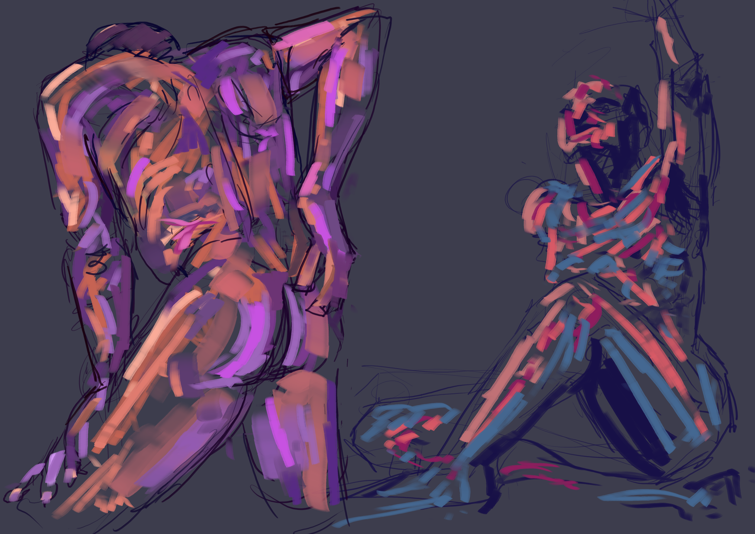 figure drawing oct 15.png