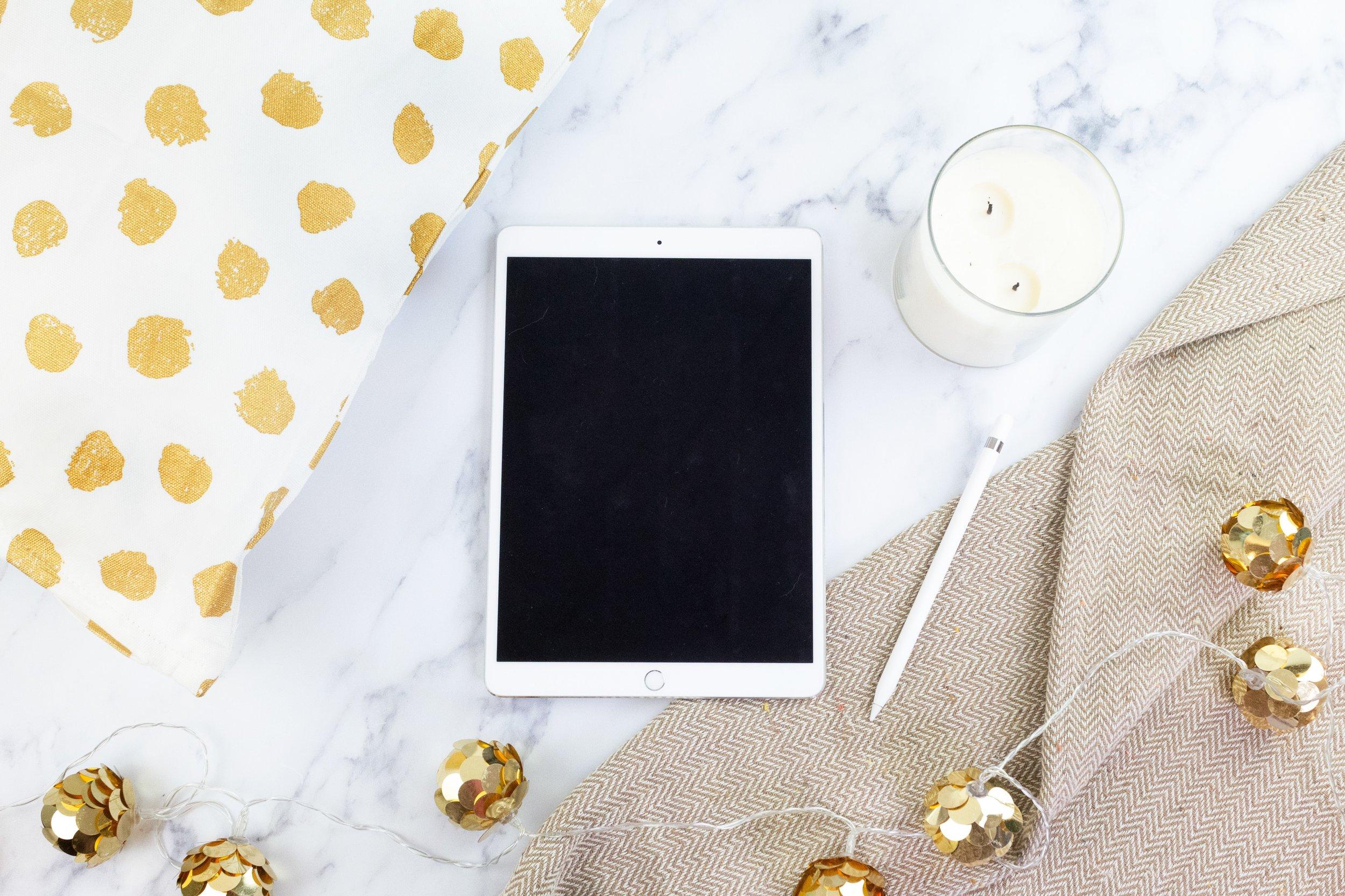 emma-matthews-s-opJ2NBjtw-iPad-unsplash.jpg