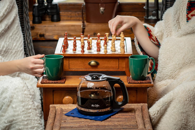 red_11_media_mr_coffee_chess.jpg