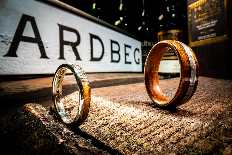 red_11_media_ardbeg_sctoch_wedding_rings_4.jpg