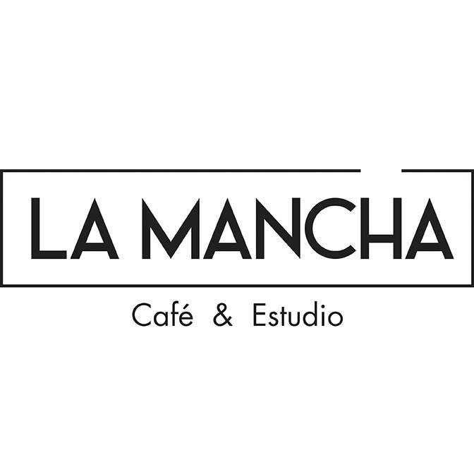 La Mancha Café & Estudio - Costa Rica.jpg