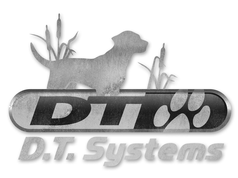 DT Systems LARGE Logo 2017.jpg