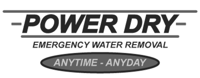 Power-Dry-Logo_fixed-2015.jpg