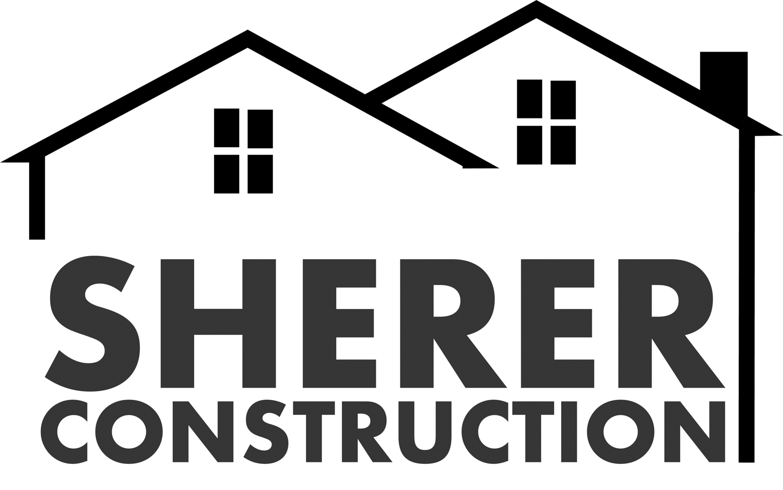Sherer Contruction Logo - Square.jpg