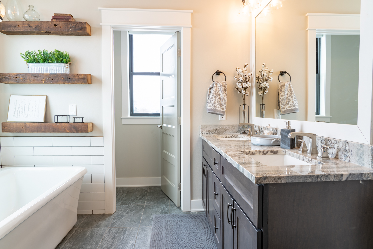 Sherer_Construction_his_and_hers_sink.jpg