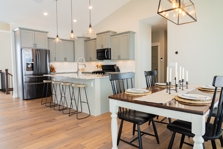 Sherer_Construction_kitchen_dining_room.jpg