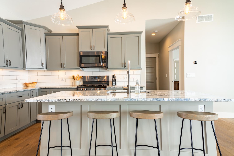 Sherer_Construction_kitchen_island_bar.jpg