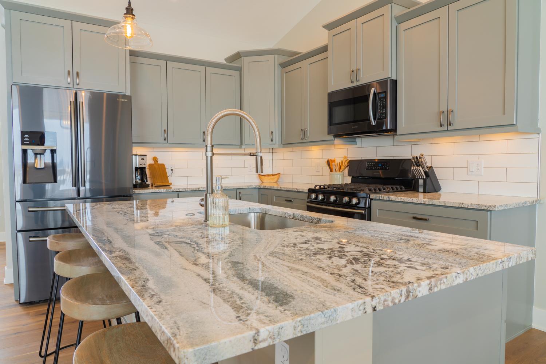 Sherer_Construction_kitchen.jpg
