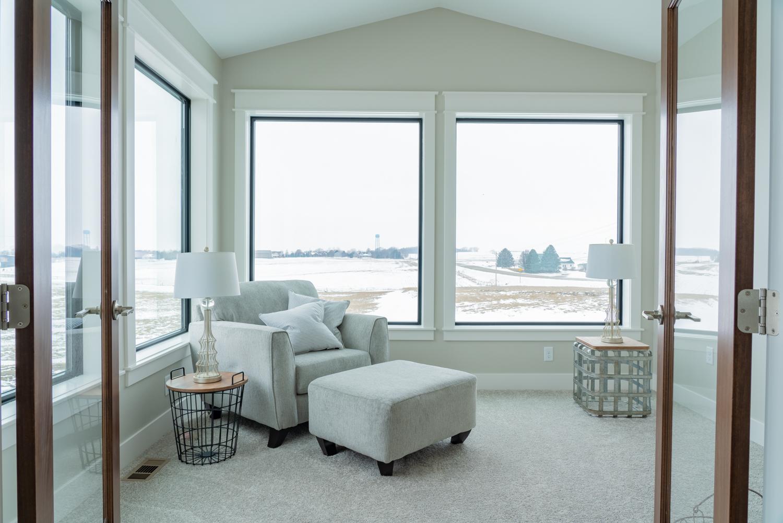 Sherer_Construction_sitting_room.jpg