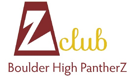 z Club large facebook.jpg