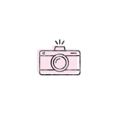 camera-05.png