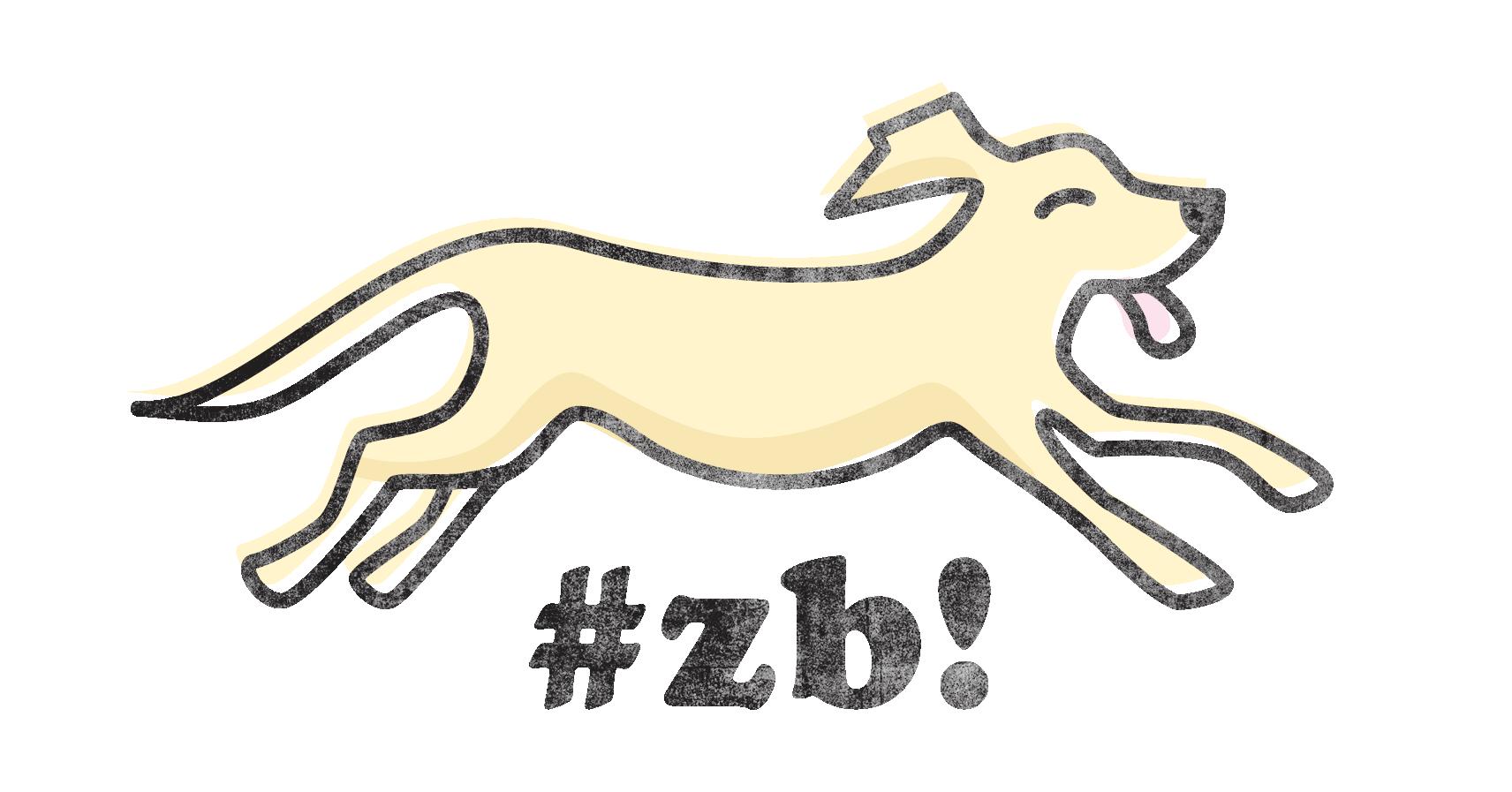 ZB_Logo_Pup_#zb.png