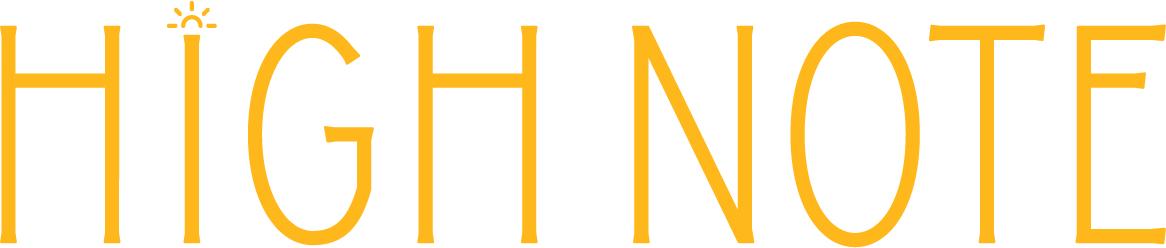 High-Note_-_logo_-_primary_-_RGB_L.png