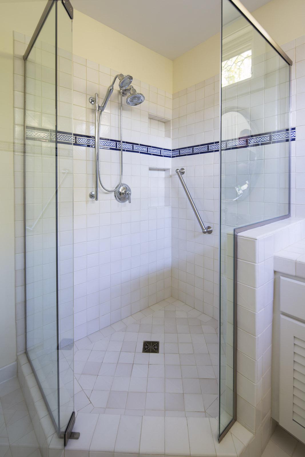 Cheeseman | Bathroom Remodel | After #3