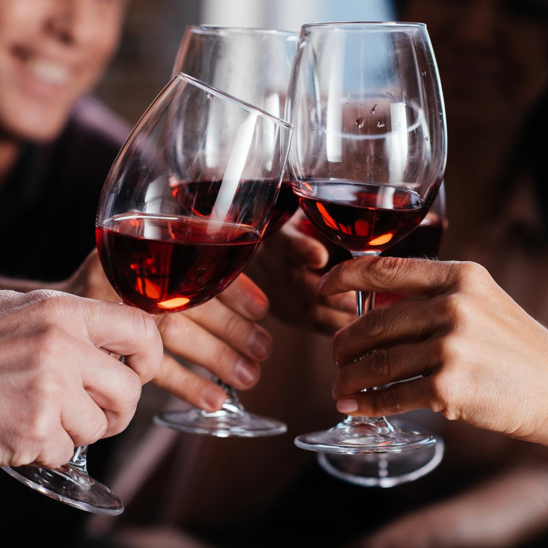 Wine Flight.png