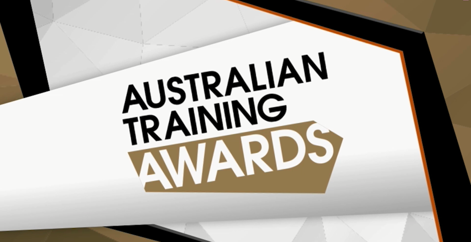 australian training awards.png