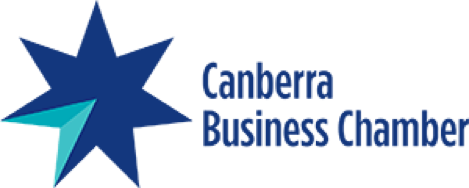 canberra business chamber.png