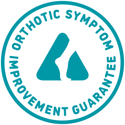 AFC-ICON-Orthotic-Guarantee-400px.png