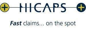 hicaps+logo.jpg