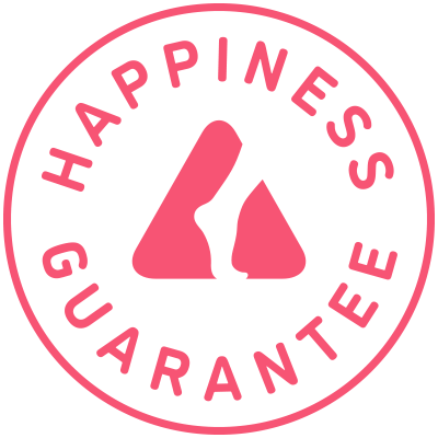 AFC-ICON-Happiness-Guarantee-400px.png