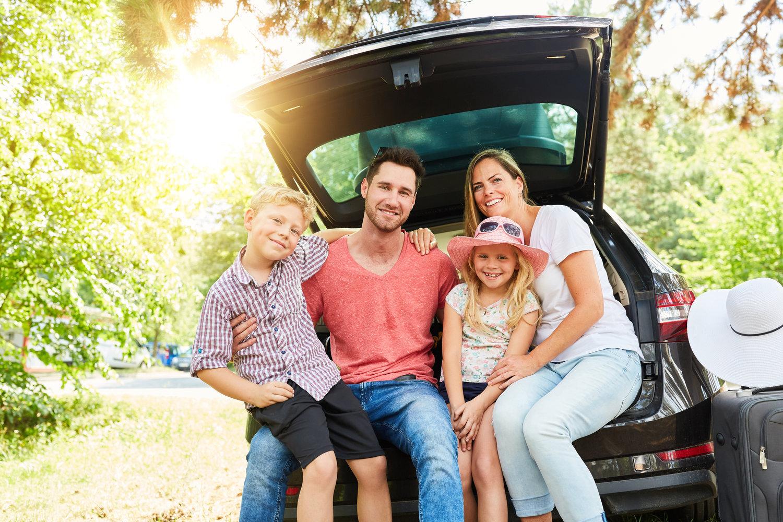 bigstock-Happy-family-with-children-is--289159303.jpg