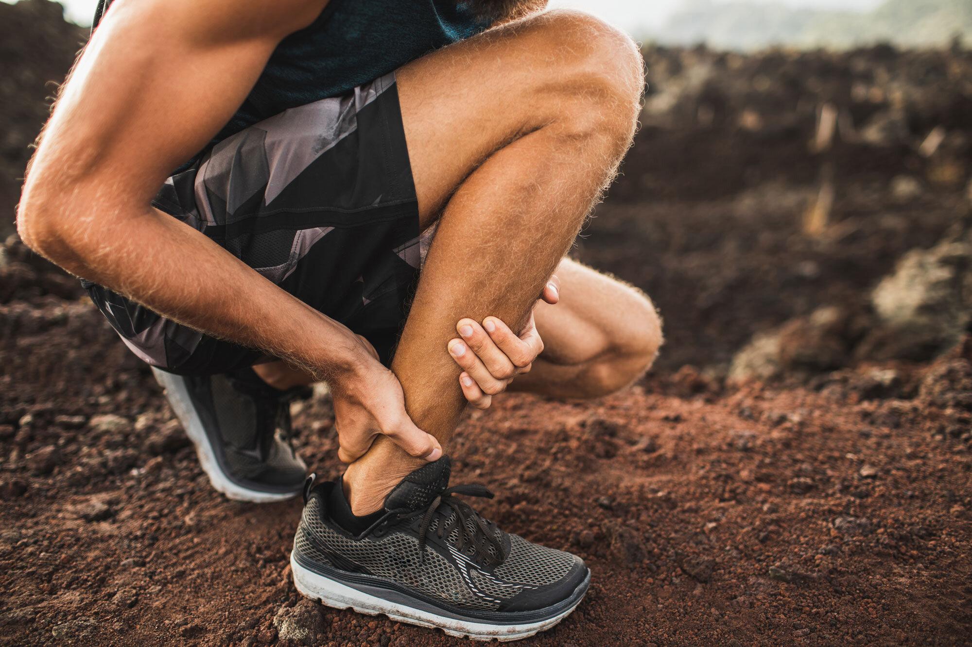 bigstock-Achilles-Injury-On-Running-Out-312835096web.jpg