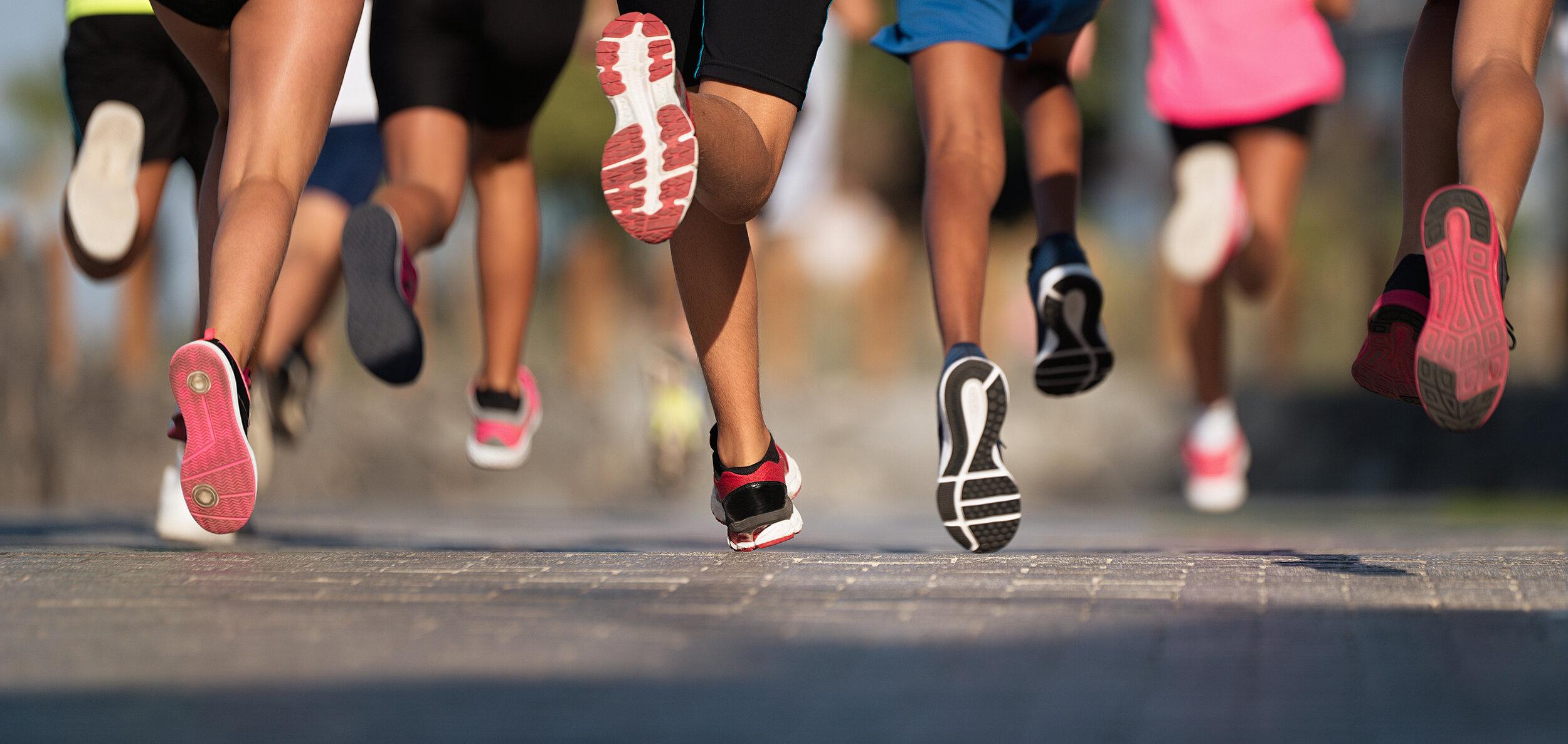 bigstock-Running-Children-Young-Athlet-255545161.jpg