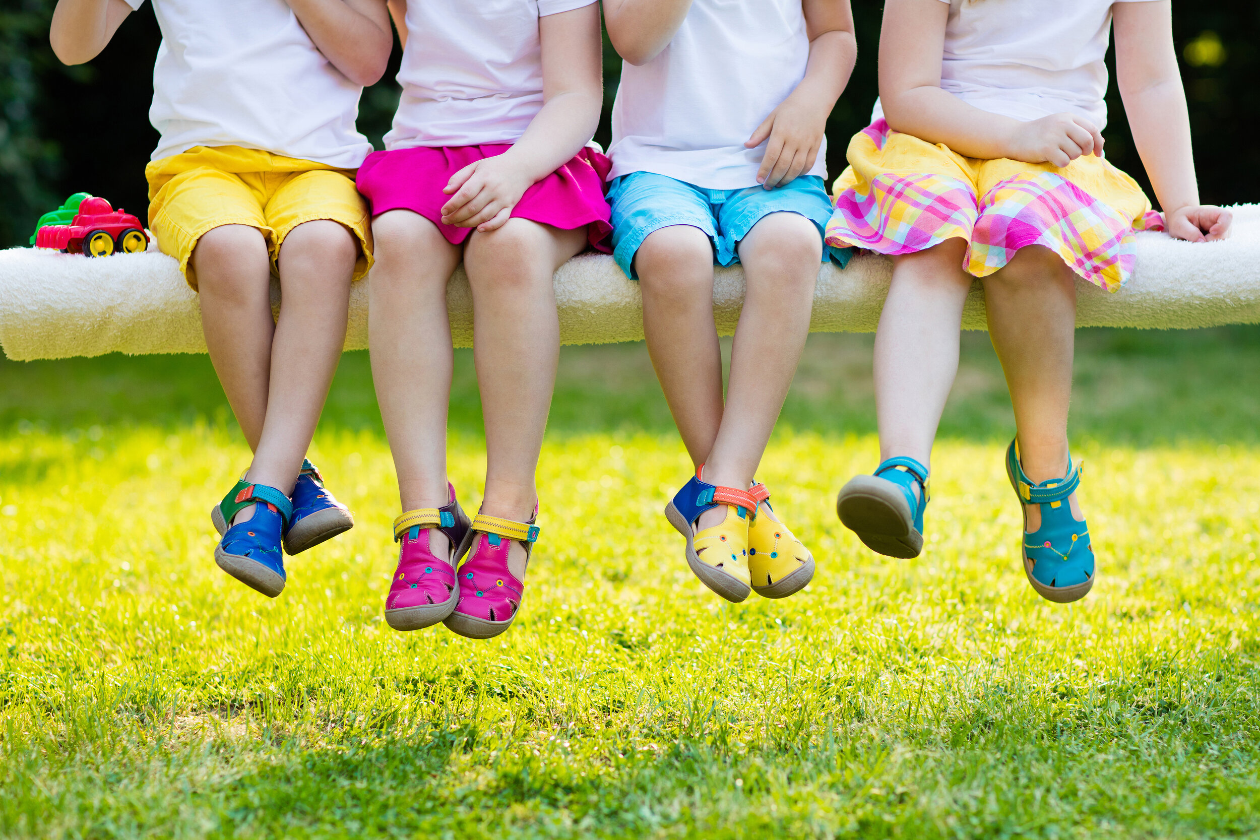 bigstock-Kids-With-Colorful-Shoes-Chil-195395281.jpg