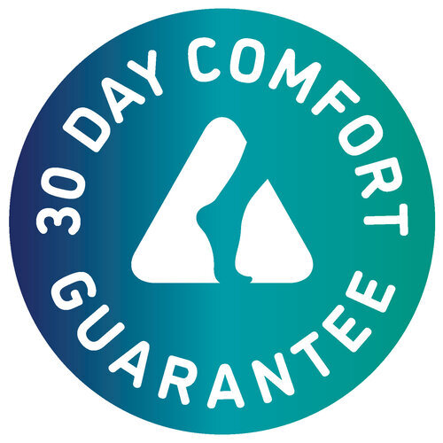 AFC-ICON-Comfort-Guarantee.jpg