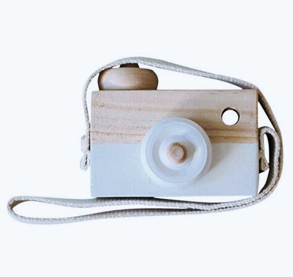 For your aspiring photographers.